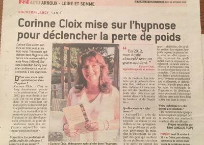 expert Séance d'hypnose france