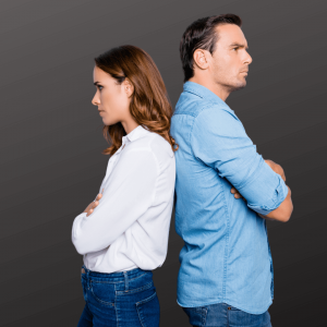 Séance d'hypnose se remettre d'un divorce